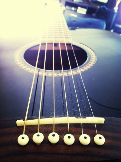 All of you. TPOL Guitar