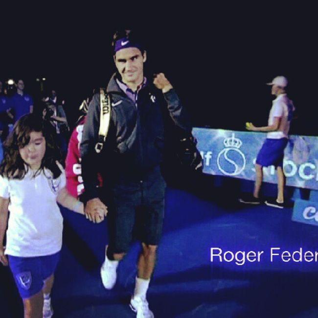 Dbrand Atp tennis sthlmOpen Roger fashionSponsor SverigeKungliga