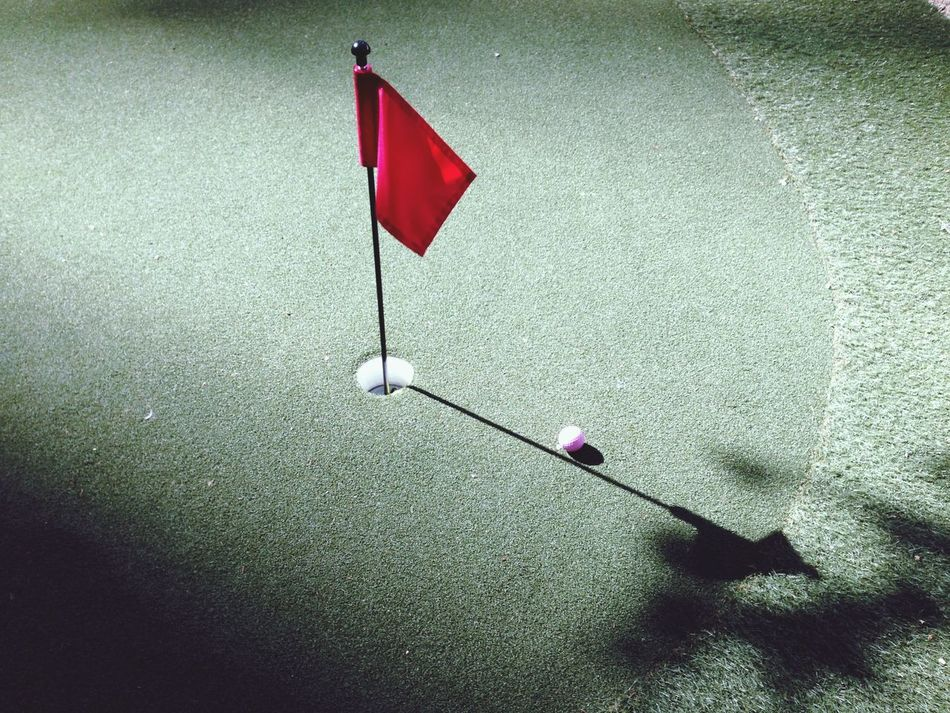 Beautiful stock photos of golf, Day, Equipment, Flag, Flag Pole