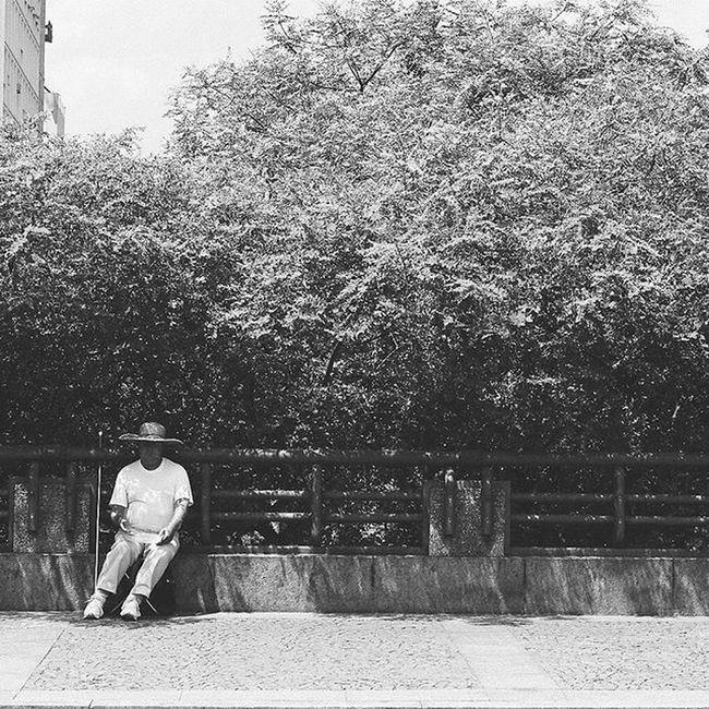São Paulo. 462 anos. Cidade que mata, atropela e trucida. Cidade que te odeia. Cidade que te repele. São Paulo cidade hostil. Cidade concreto. Cidade da diferença, que obriga os seres a se adaptarem e sobreviverem. Cidade que ensina a ser menos humanos. São Paulo cidade da competição por nada. Da vantagem por tudo. Cidade 8 ou 80. Ou ama ou vaza. SP462 Streetphotography Bw Leica Kodak Trix Adalbertorossette SP Leicam6