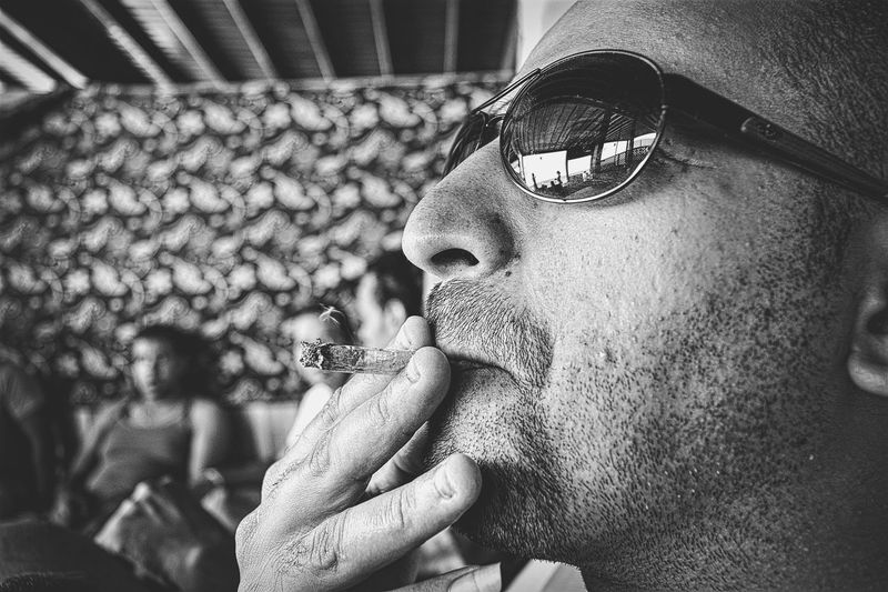 Smoking drugs Black And White Travel The Moment - 2015 EyeEm Awards The Traveler - 2015 EyeEm Awards That Moment Travel Street Photography EyeEm Best Shots Creative Light And Shadow