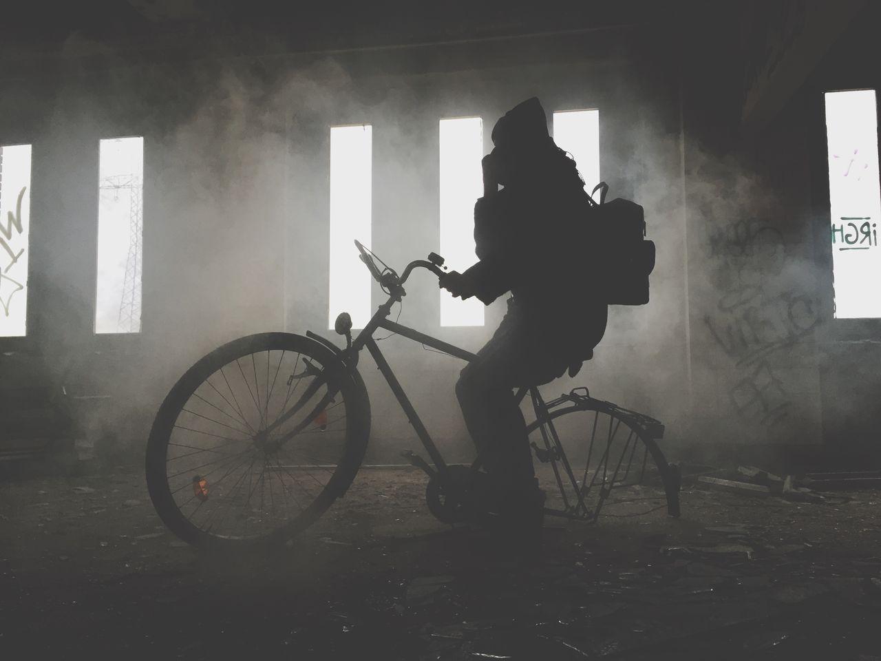 Beautiful stock photos of bike, Abandoned, Berlin, Bicycle, Damaged