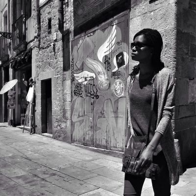 Photo by Toni Vegara