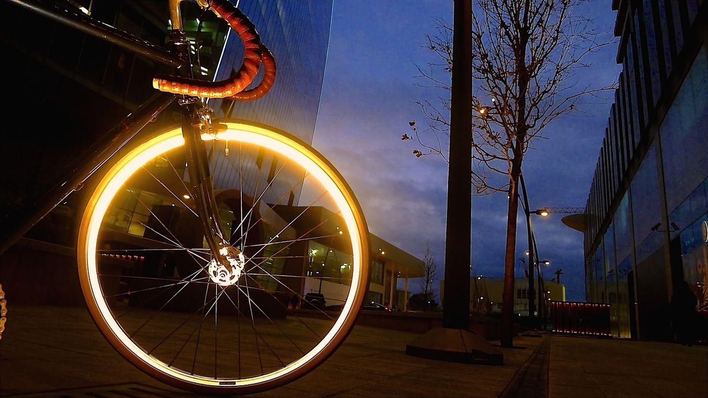? Eyem Best Shot Streamzoofamily Nightphotography Light