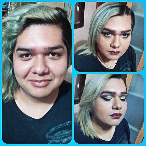 Sexy 😂😜😄 Selfie Princess Fashion Monterrey Mty Mtyfollow Instagram Direct Snapchat Gay Gayboy Gayblack Gaypride Gaycute Instagay GayLove Followme TBT  Kisses Makeup Friend Makeupartist