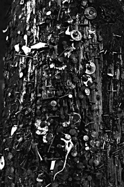Street Art Streetart Urban Art Abstractions Black And White Photography Eye4photography  Often Overlooked Textures And Surfaces Abstract Texture