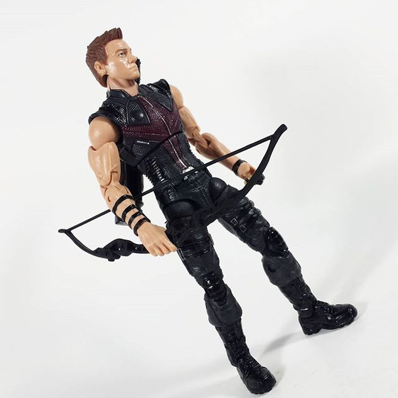Hawkeye Cliffbarton Hawkeye Avengers AgeOfUltron Marvel Marvellegends Marvelcomics Toys Toyphotography Toypizza Toysarehellasick Toycollector Toycommunity Toycollection Toyslagram Toyunion