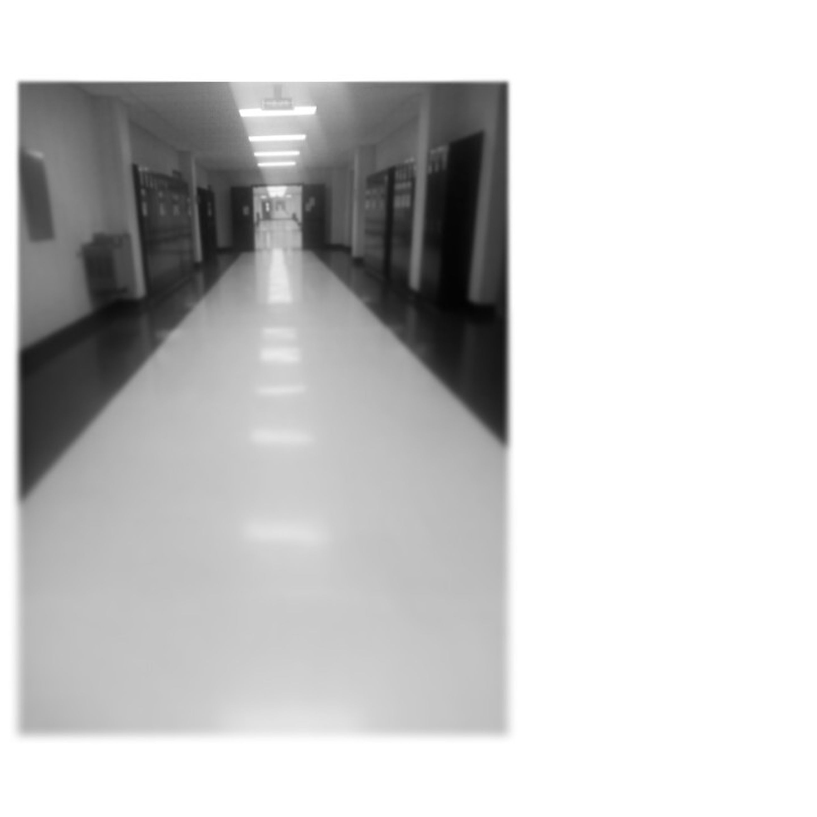 architecture, built structure, transfer print, the way forward, building exterior, diminishing perspective, auto post production filter, corridor, indoors, empty, building, vanishing point, narrow, surface level, day, in a row, residential structure, no people, sunlight, residential building