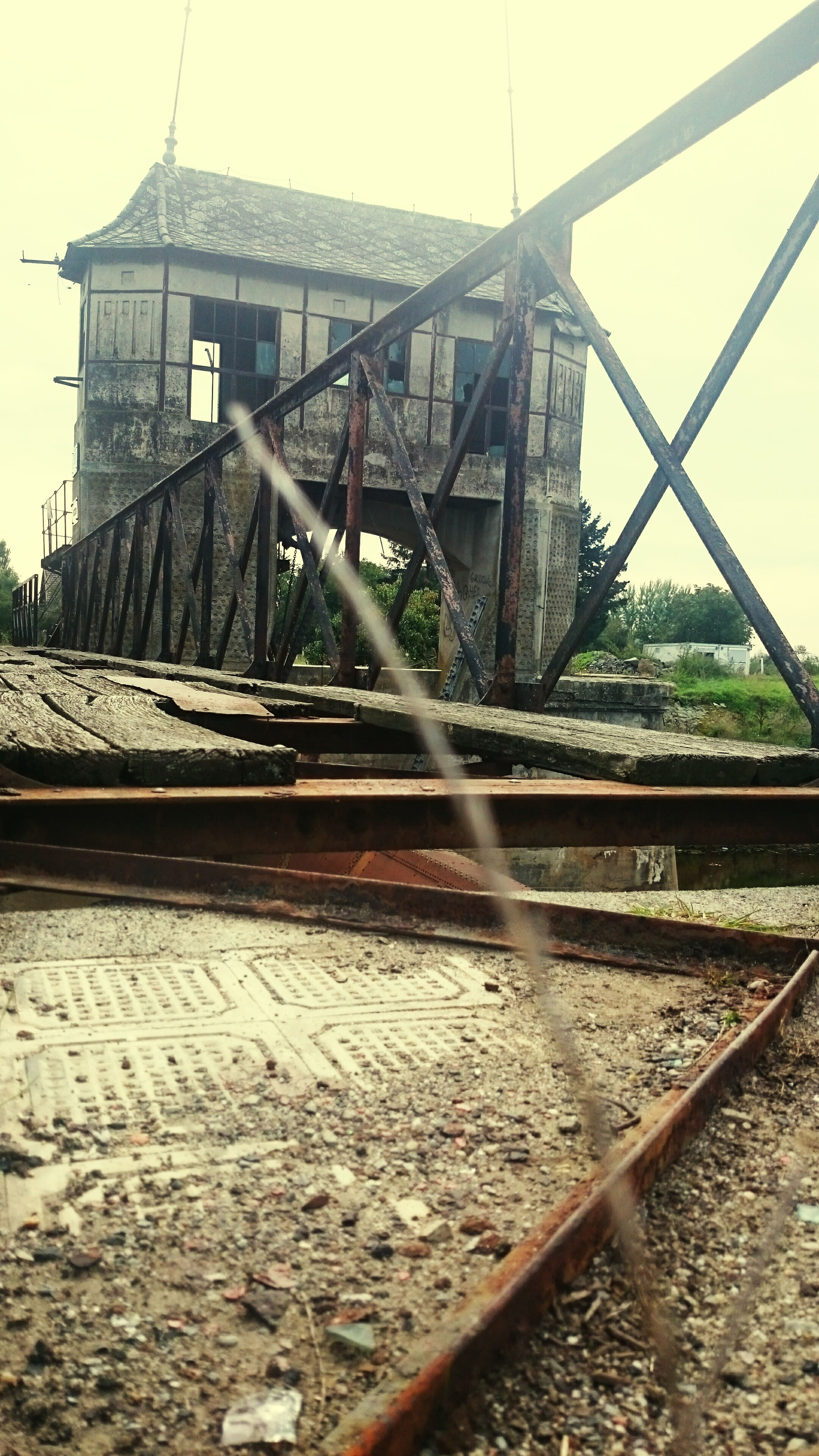 Structures Old Structures Abandoned Buildings Abandoned Places Silance NOthIng Empty Places Emptiness Beauty In Empty