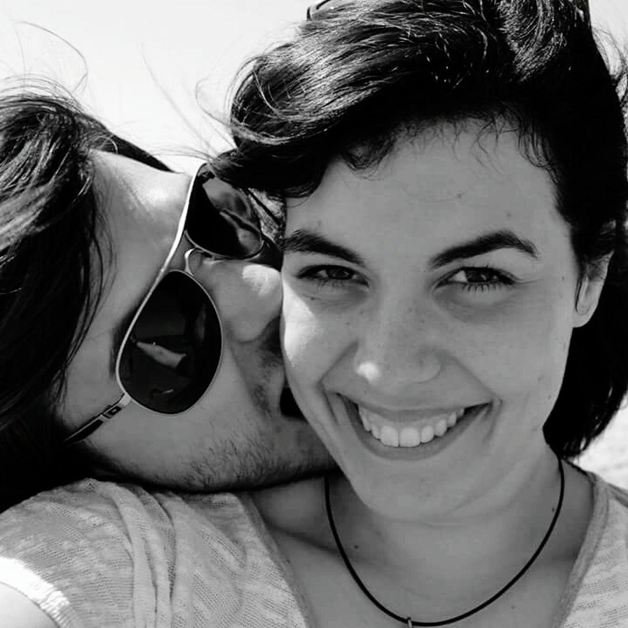 Ti amo ❤ Love Amore Tiamo Instalove Boyfriend Seilamiavita Always