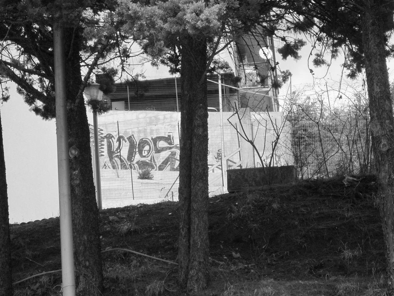 #basilicata #Black&White #blackandwhite #fotobiancoenero #fotobianconero #gallitello #Italia #italy #lucania #OldPicture #potenza #potenzainferiore #urbanphotography