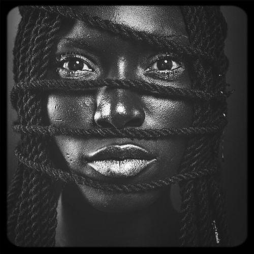 Hello World iam African First Eyeem Photo