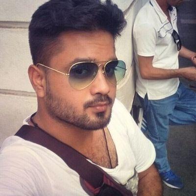 People know my Name not my life 🎭 🎭 Streetclick Selfiefreak Tiruppur Vacationtime Happilyreachedhome Coimbatorian Beardboyzclub Backtopavilion4fewdays
