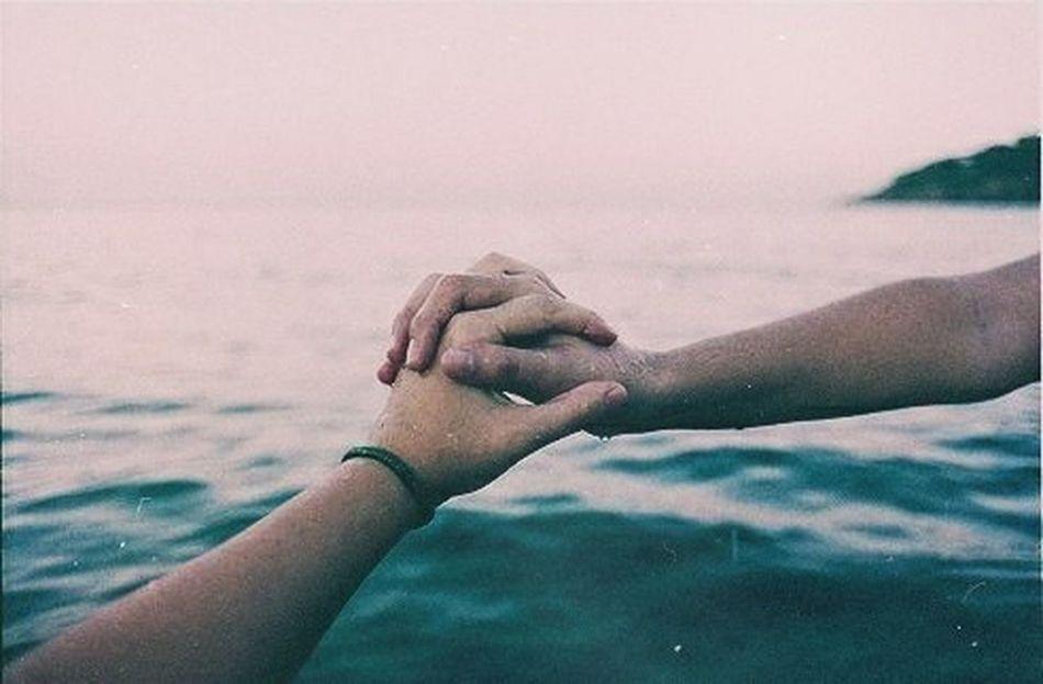 Sea Море любовьвседела