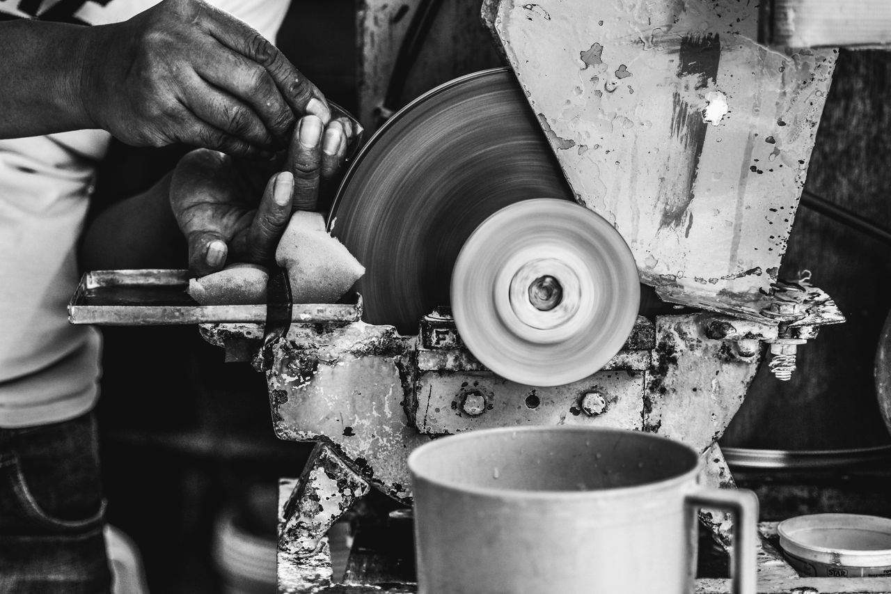 EyeEmPHLaborDay2017 Eyeem Philippines Working Hands Labor Day Canon700D 2470mm