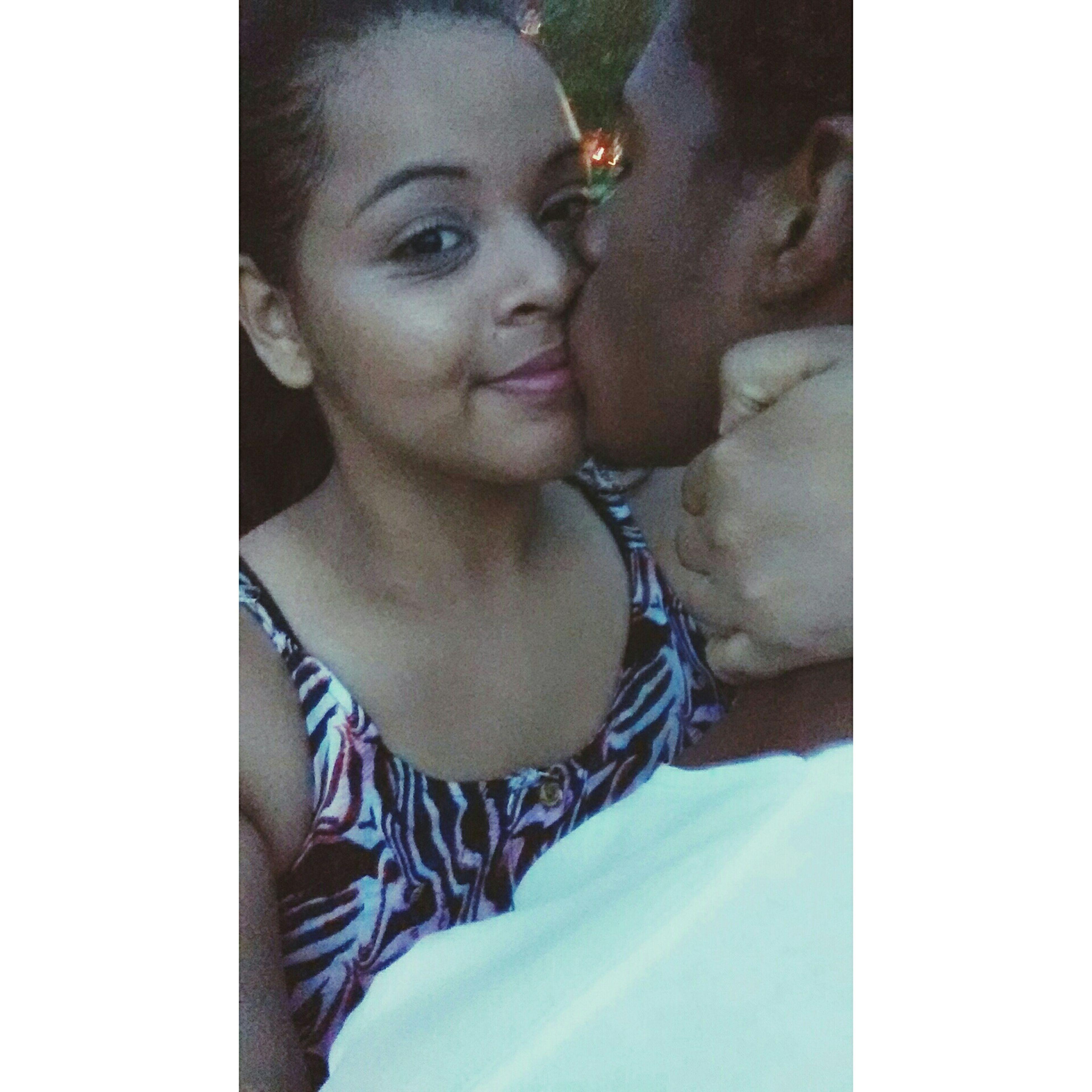 Boyfriend❤ Love ♥ Hello World Selfie ✌ Happy :) That's Me My Boy ❤
