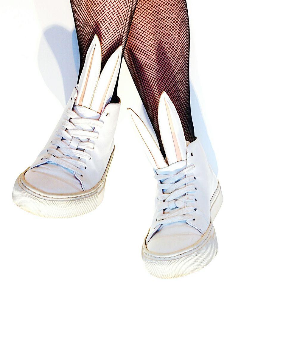 Beautiful stock photos of osterhasen, shoe, close-up, pair, adult