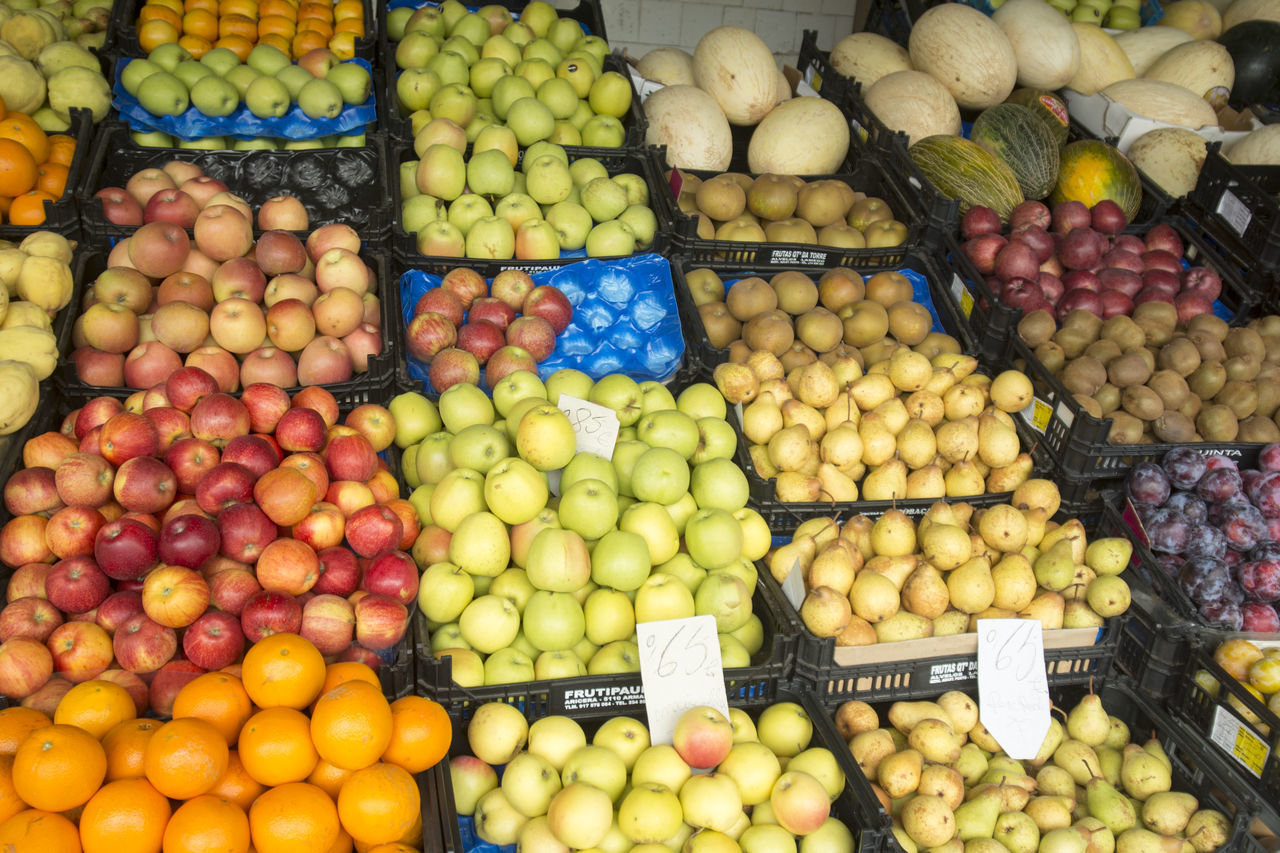 Beautiful stock photos of granny,  Apple - Fruit,  Choice,  Communication,  Crate