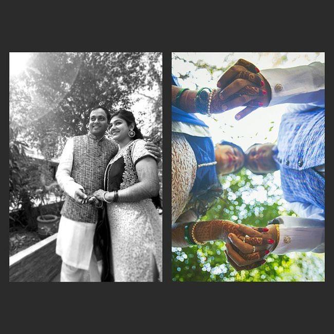 Wedding Coupleshoot Jbclickz