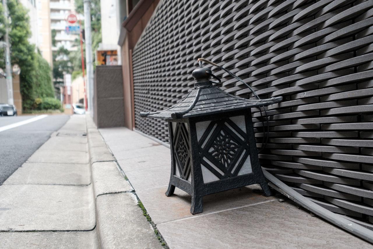 溜池山王/Tameikesanno Cityscape Fujifilm FUJIFILM X-T2 Fujifilm_xseries Japan Japan Photography TameikeSanno Tokyo X-t2 日本 東京 溜池山王