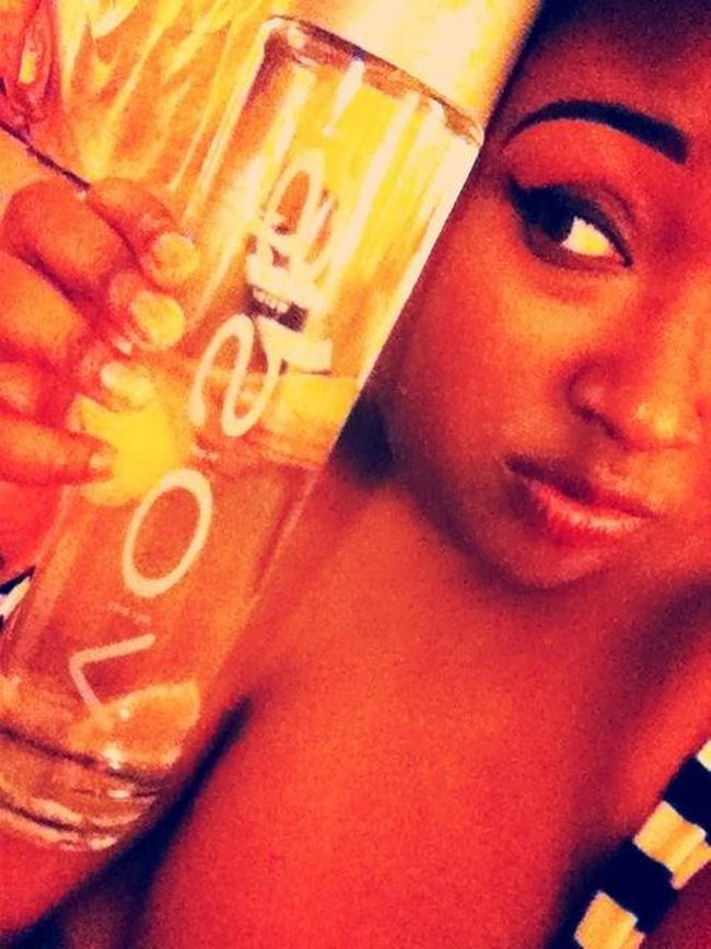 Voss For A Boss