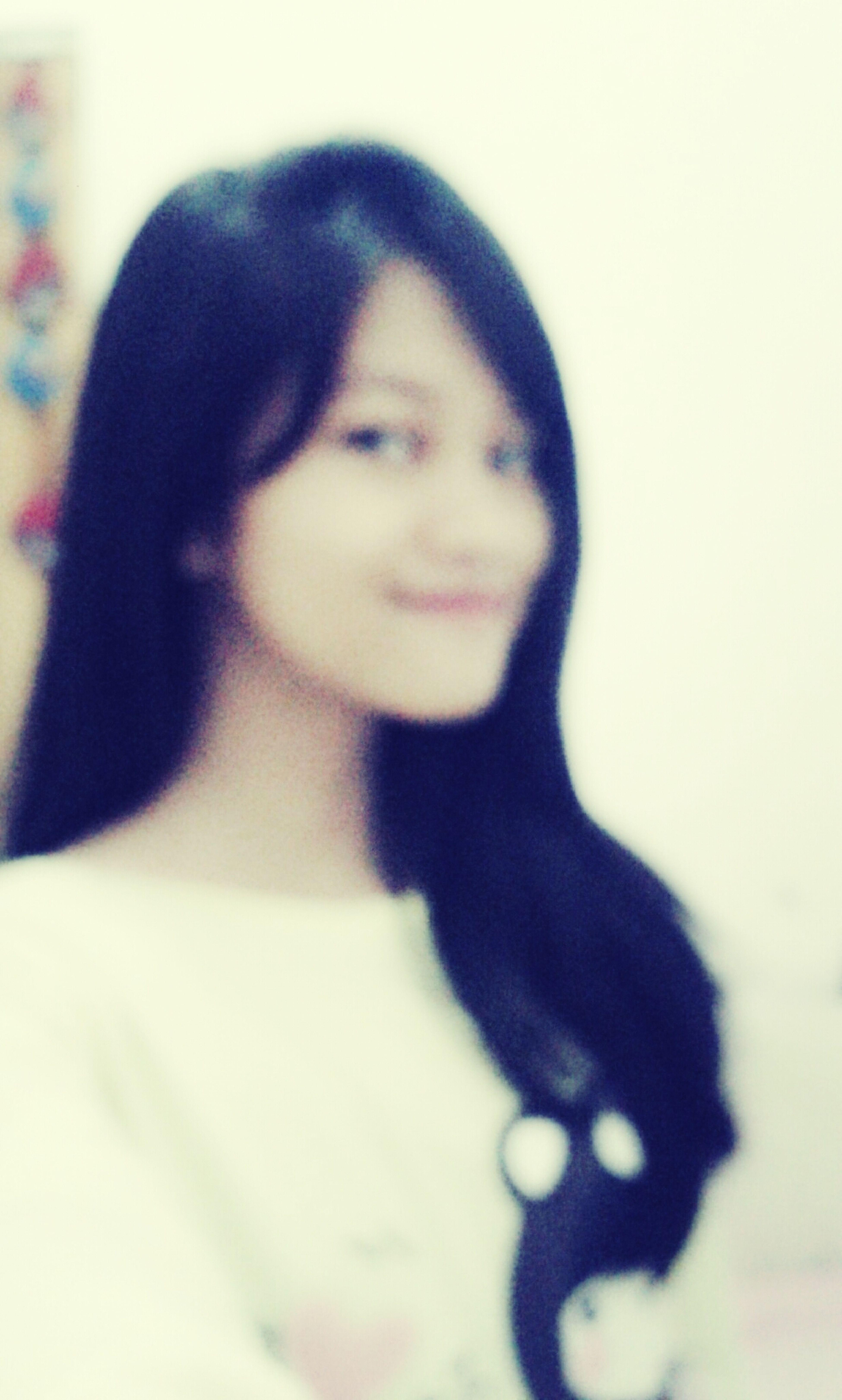 Blur HappySunday ツ ThatsMe Young