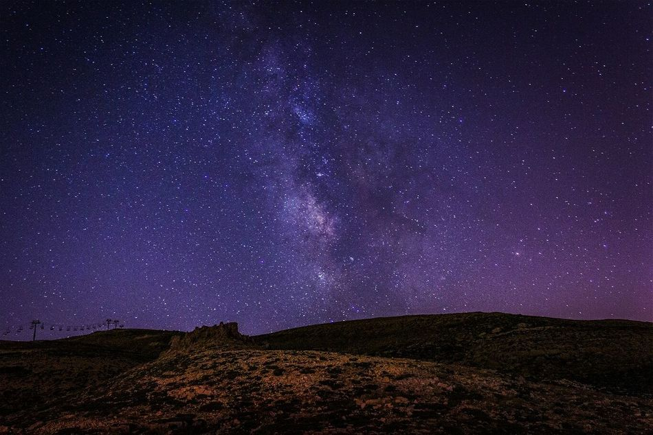 Beautiful stock photos of space, Astronomy, Beauty In Nature, Dark, Djounie