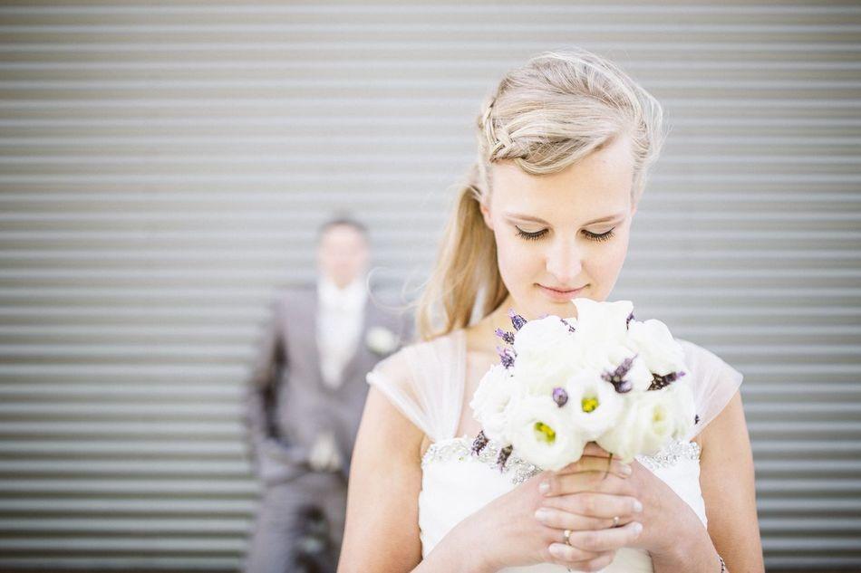 Wedding Wedding Photography Eyeem Made In Gernany 🇩🇪Photos Club📷