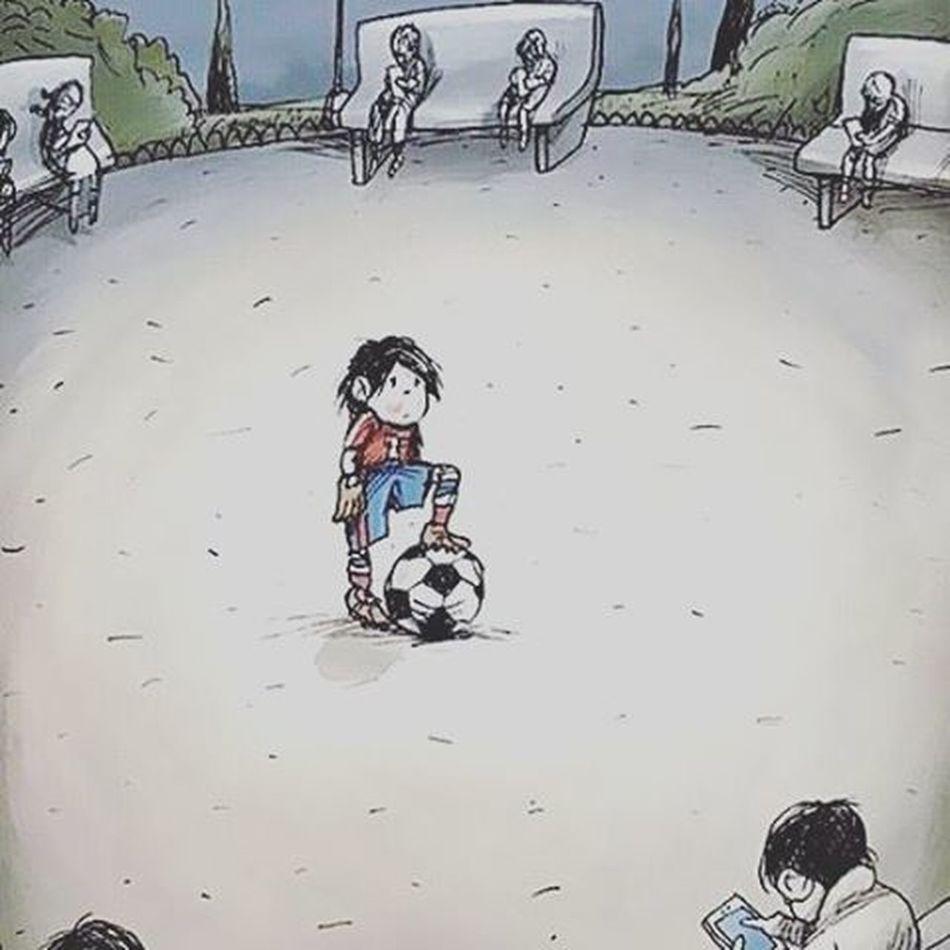 Fotball Mylove Bestgame Fotballismylife 😊😊😊😊