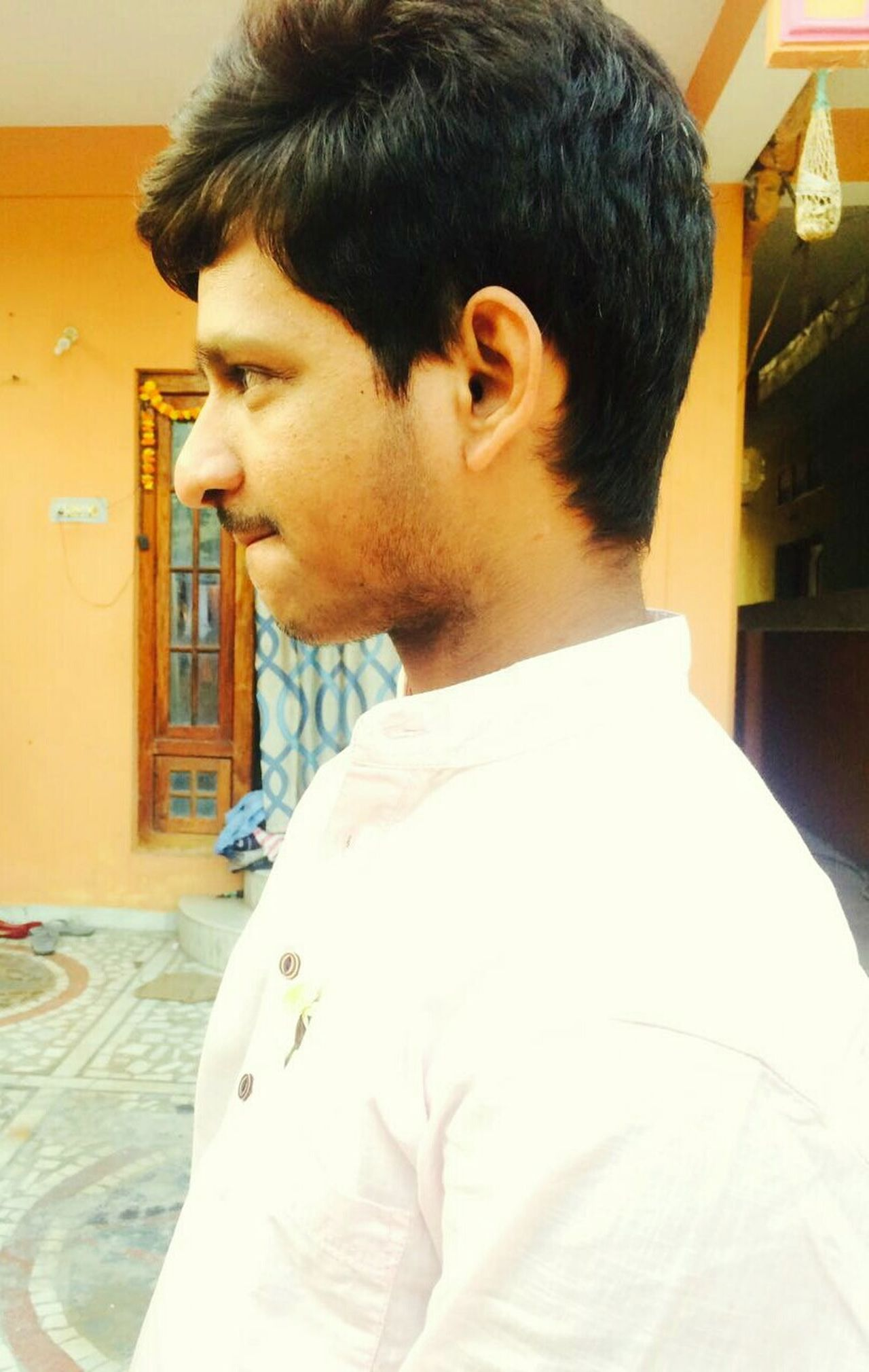 My Brother ❤ My Favourite My Favourite Photo One Person Sideview Cute Brother..:) My Lovely Brother Had Fun Together Had Fun That Day Memories ❤ One Man Only Outdoors Day Close-up Mid Adult It Was Fun Standing Brother❤ Love You Brother Love You Bro one of My Favourite Person In The World!