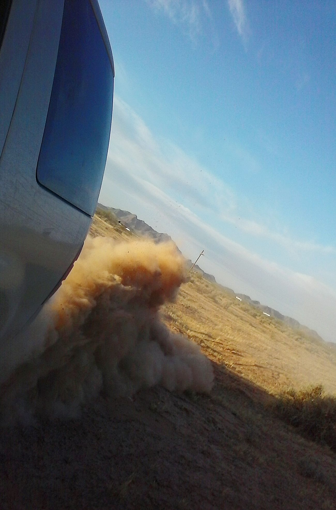 Roosting Taking Photos Enjoying Life Throwing Dirt Free Open Edit EyeEm Best Shots Popular Photos Arizona