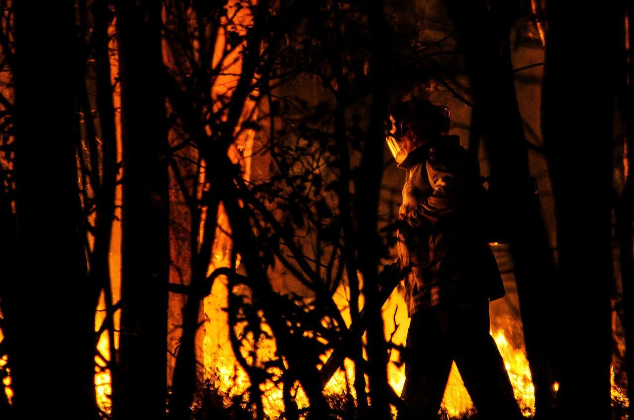 Beautiful stock photos of environment, Accidents And Disasters, Blurred Motion, Fire - Natural Phenomenon, Firefighter
