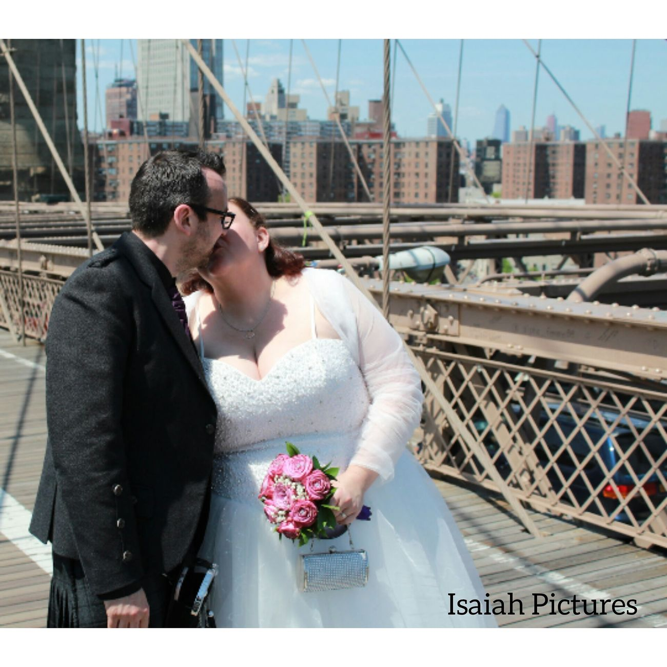 Hello World Enjoying Life Brooklyn Bridge / New York EyeEmNyc Canon_photos NYC Photography Eyeemphotography NYC Skyline Enjoying Life Shesaidyes Check This Out Justmarried💑 EyeEmBestPics Eye4photography