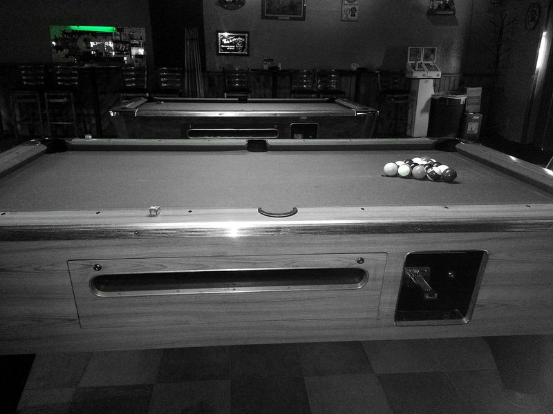 Funtimes Pooltable Every Picture Tells A Story Creative Light And Shadow Barlife Fun EyeEm Best Shots Eyemphotography Check This Out Living The Dream