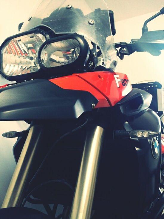 Bikes Bmw Motorcycle Motocykle Motorcycles