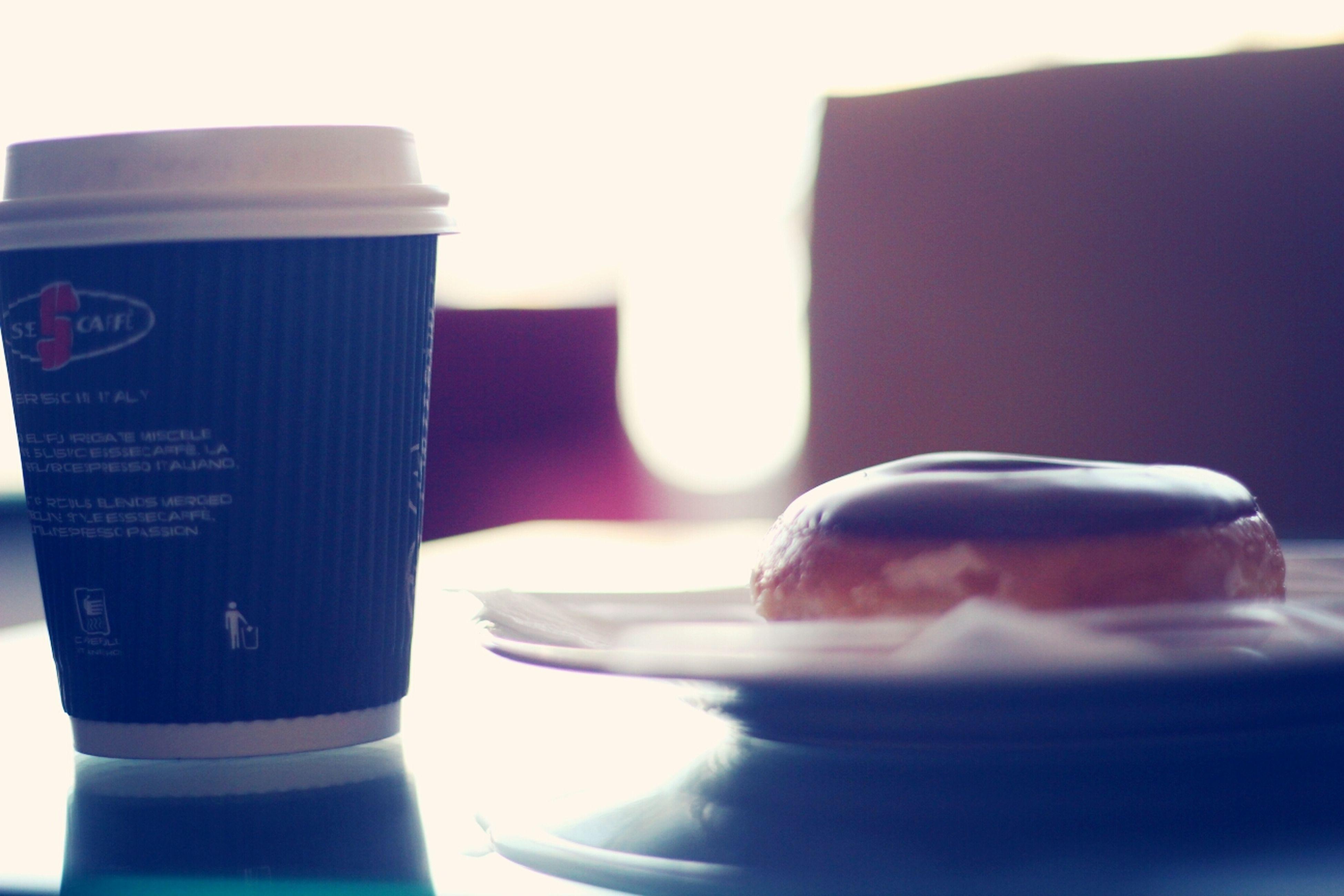 صباح الخير تصويري  مقهى Biz_cafe