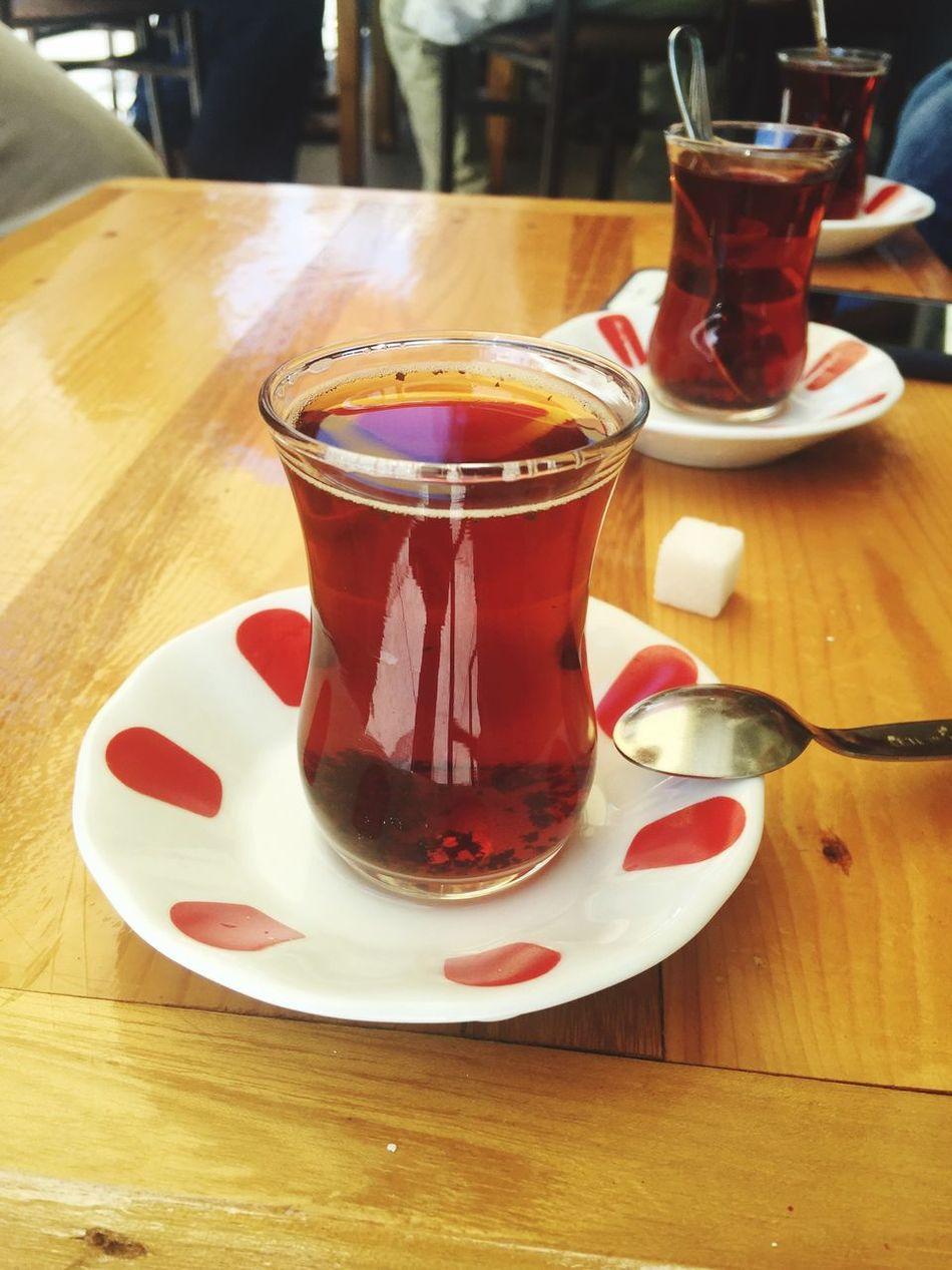 Rize Turkey