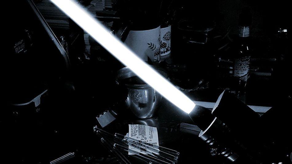 Bethlehem Torch Torch Glass Life