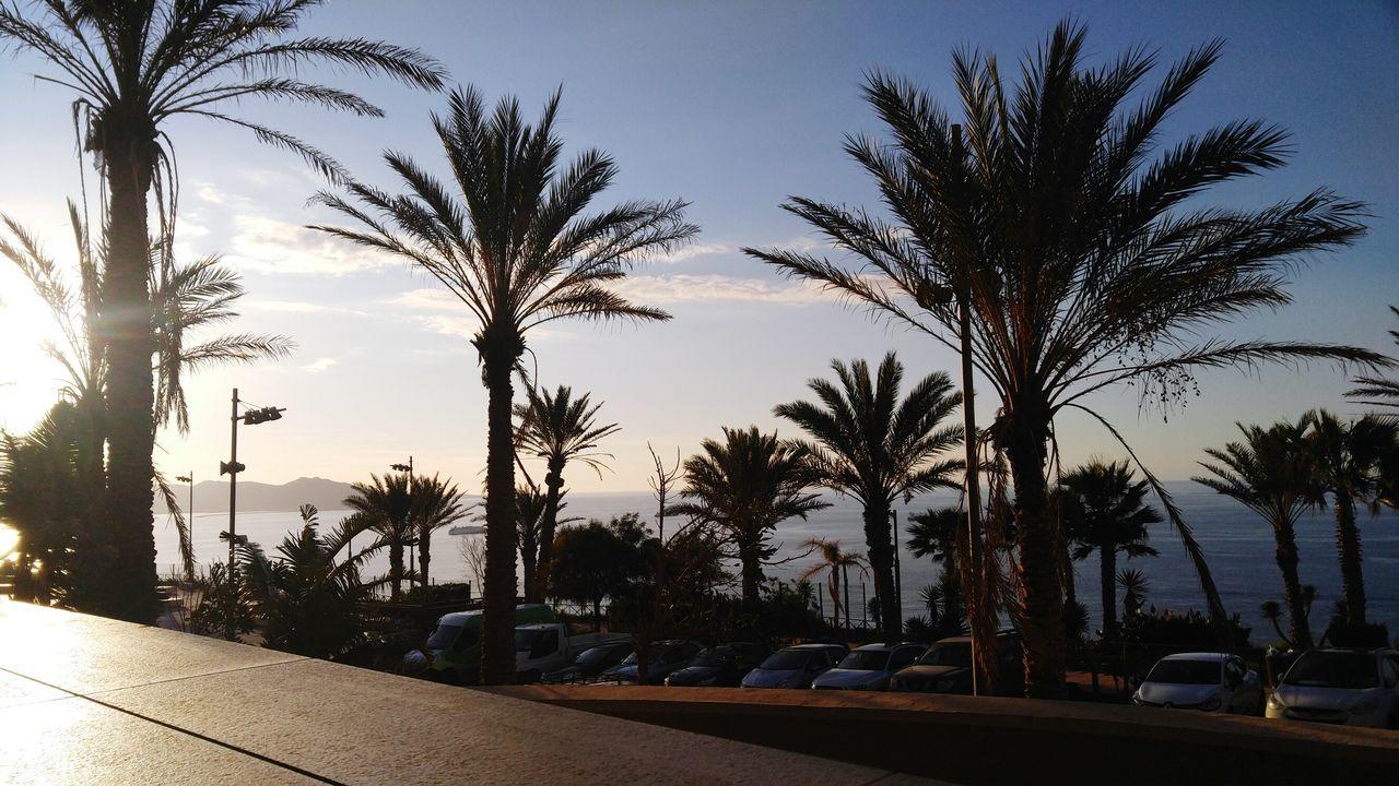 Oran Algeria