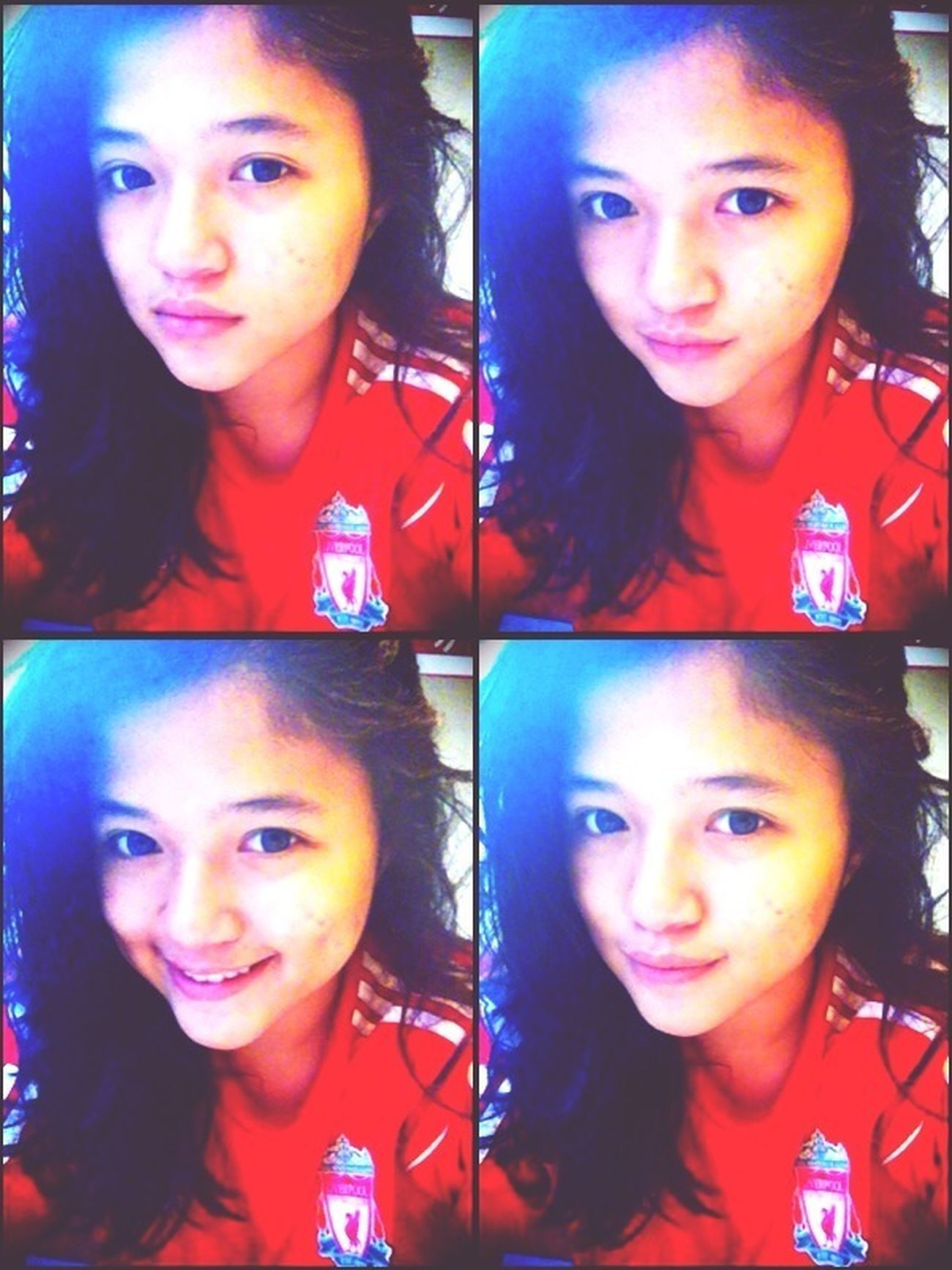 My Baby Liverpool