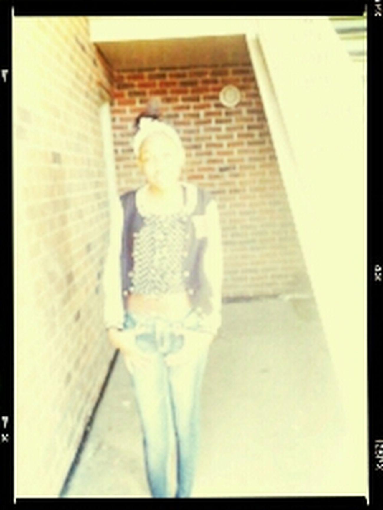 Im Not Ugly Nor Beautiful Im Just Ebony
