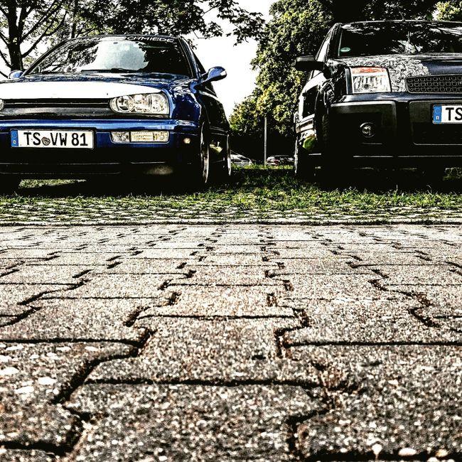 Carporn Tuning Cars Fordfusion Ford Volkswagen Golf First Eyeem Photo Tuning Tuningscene Chiemgau Cars Cargirls Fordsofinstagram Fordfusionclub