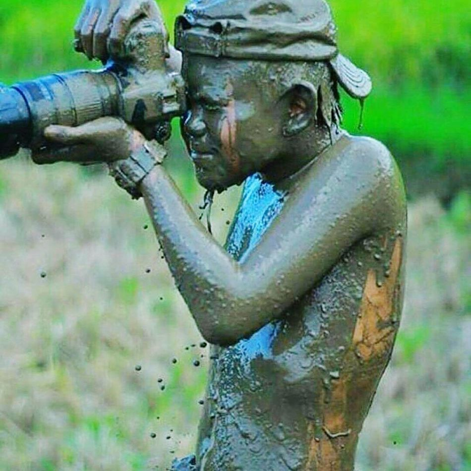 Photography Lover Photography Level 👌👌 Photographer In The Shot Outdoors