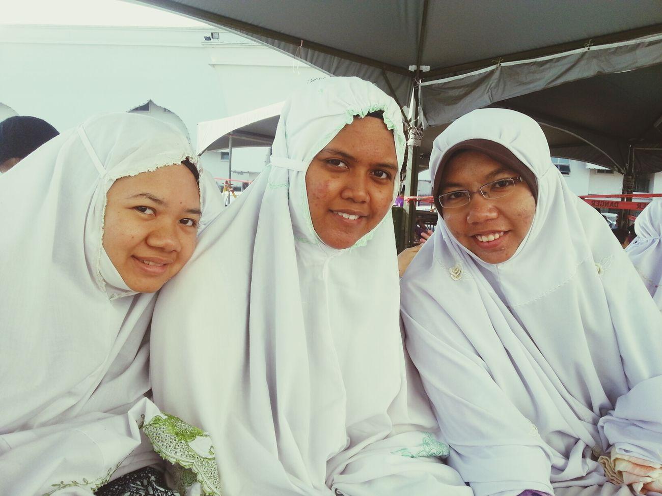 salam aidiladha.with love from masjid at-takwa.=) Sibu Belaga Eiduladha