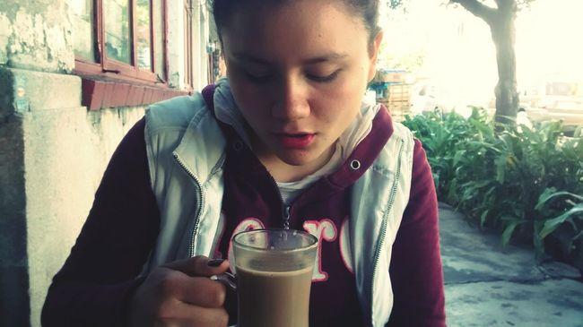 Love ♥ Loveyouforever Coffee ☕ Relaxing Best Friends 💙🅰