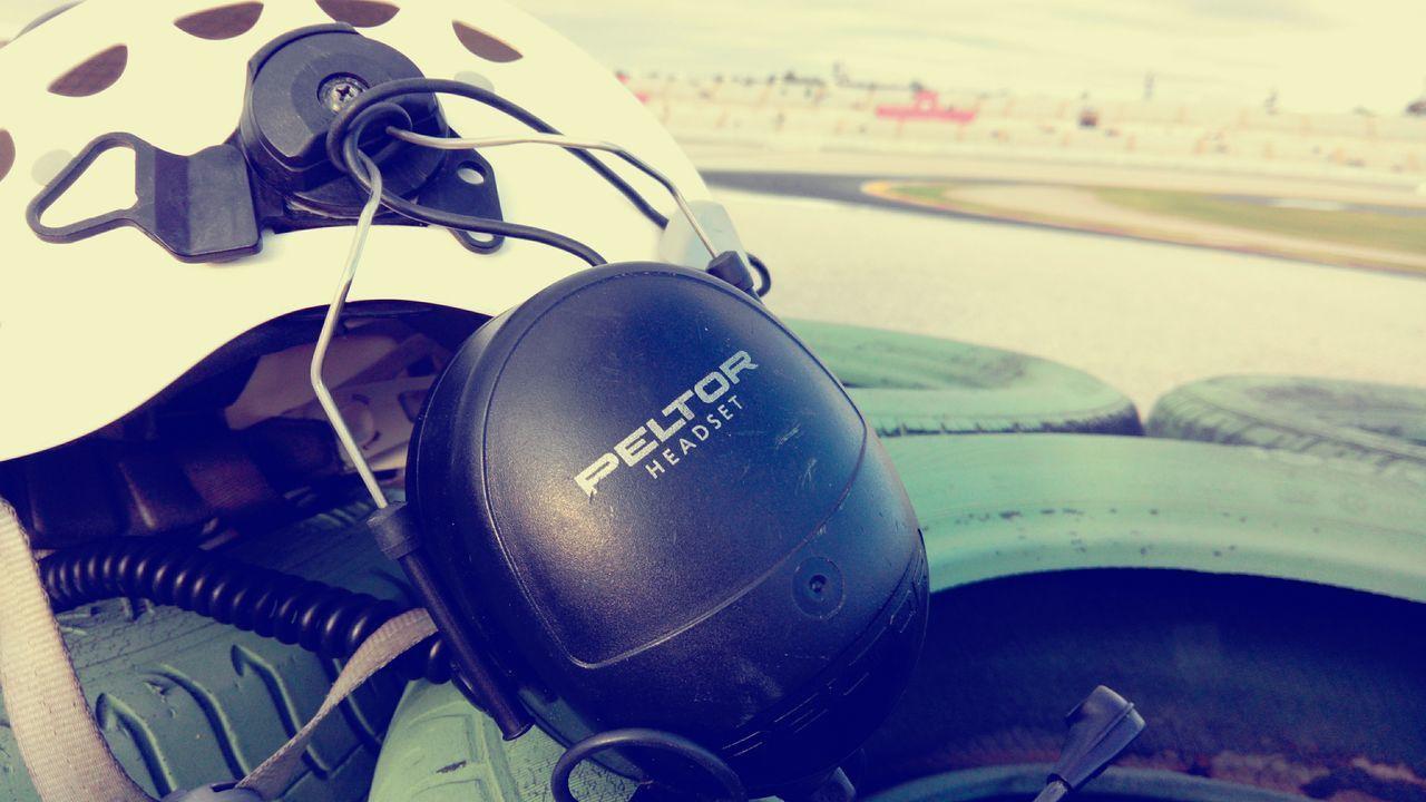 Everyday Education Circuit Ricardo Tormo MotoGP