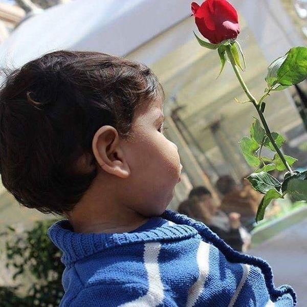 Mmmmmmm love you baby 😘😘😘 Sweden Malmö Stokholm 😘 Finland Mänttä Helsinki 😘 Iraq Baghdad Karada 😘