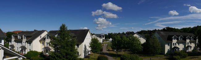 my holiday residence 😎 Binz Auf Rügen Duenenpark
