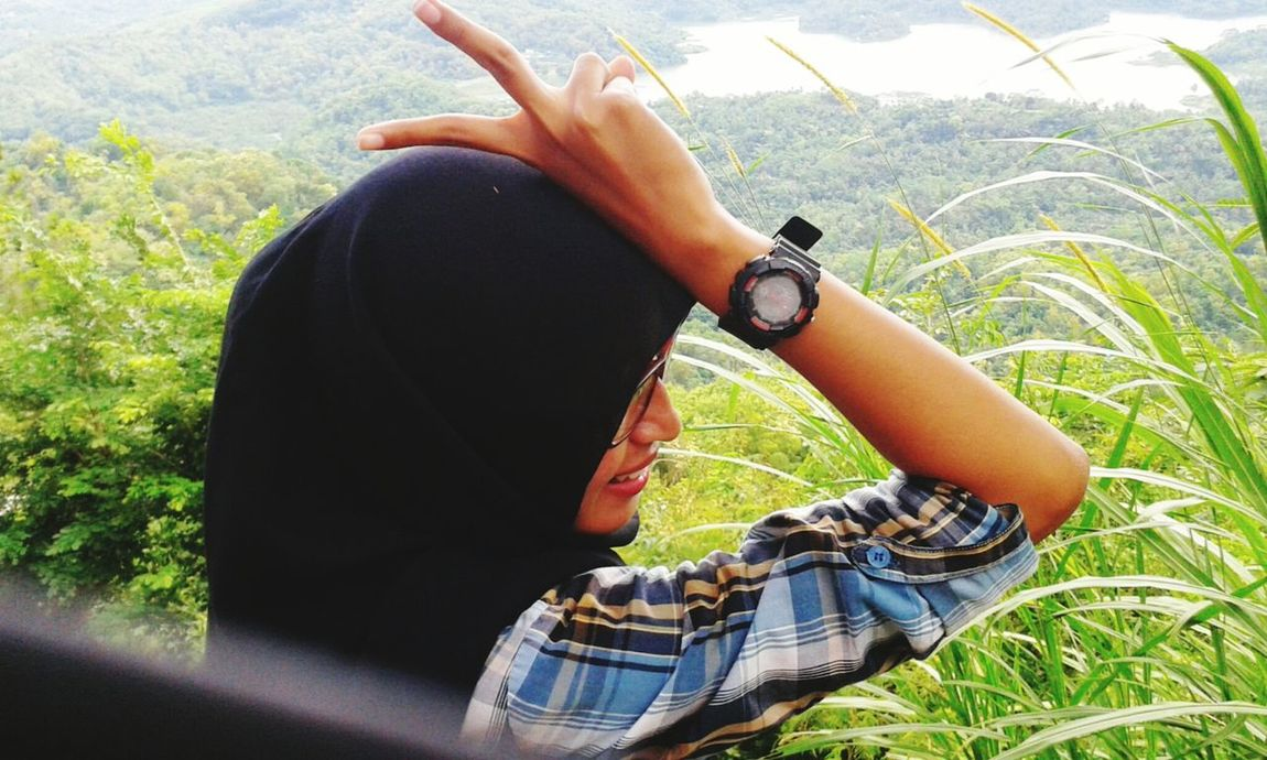 ✌ Explorekulonprogo Explorejogja Exploreindonesia Kalibirukulonprogo Kalibiru