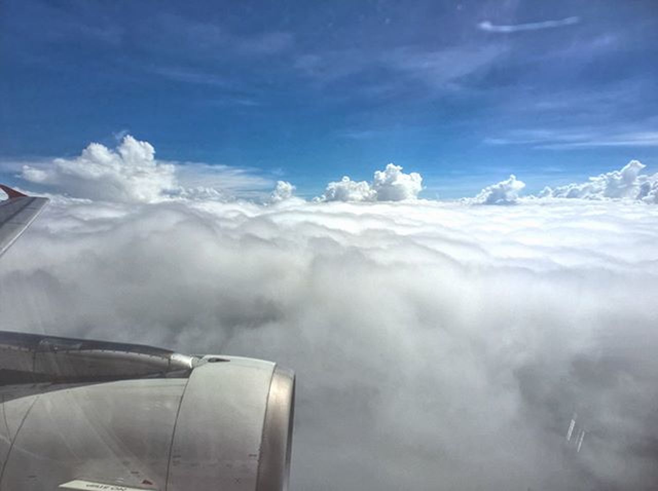 Flying. Above the clouds, blue skies. Lumia930 Mobilephotography WindowsPhonePhotography WeLoveLumia ShotOnMyLumia  Lumiaography Theappwhisperer Makemoments MoreLumiaLove GoodRadShot TheLumians Fhotoroom Lumia PicHitMe EyeEm EyeEm_O MenchFeature Photography Nban NbanFamily Pixelpanda Visitorg Aop_Lab Natgeo Natgeotravel NatGeoYourShot AdventureVisuals Cambodia PhnomPenh My_Mobile_Photography @fhotoroom_ @thelumians @lumiavoices @pichitme @windowsphonephotography @microsoftwindowsphone @microsoftlumiaphotography @mobile_photography @moment_lens @goodradshot @mobilephotoblog @street_hunters @lumia @pixel_panda_ @eyeem_o @photocrowd @photoadvices @nothingbutanokia @worldphotoorg